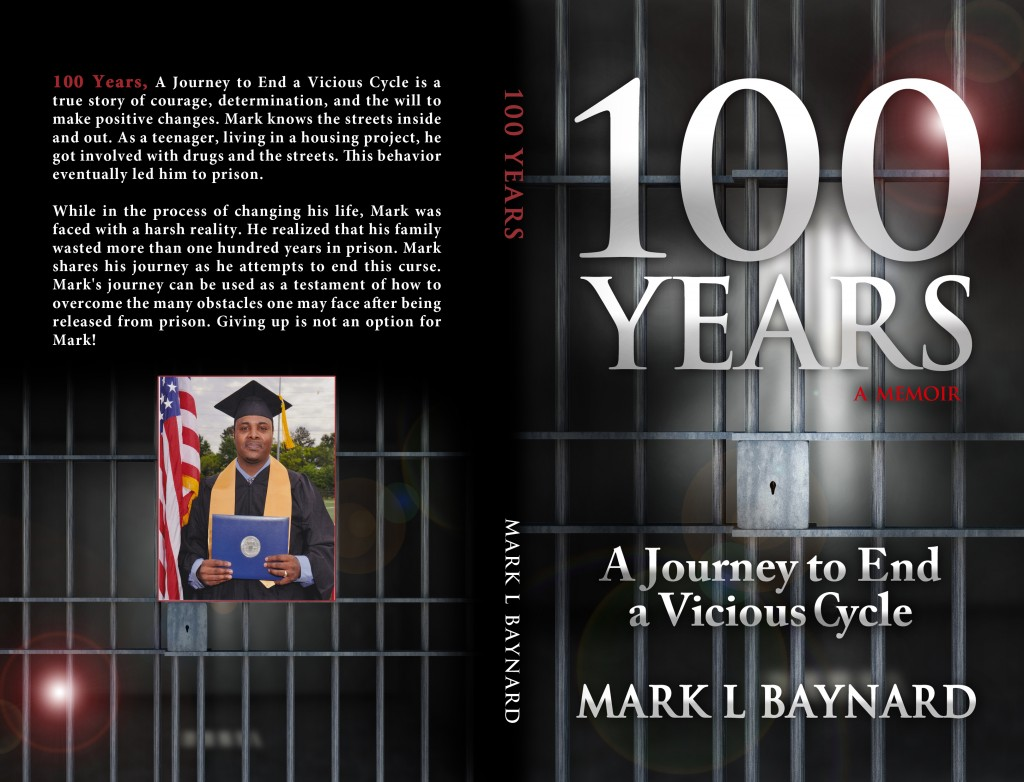 100 Years full cover v4